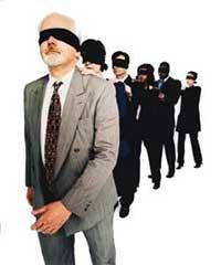 https://www.ucpps.men/images/blindmen-forums.jpg