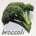 Broccoli Treatment is a powerful supplementary treatment ...