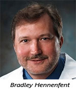 https://www.ucpps.men/images/prostatitis-foundation-3.jpg